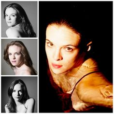 When she looks at you like that.. : DaniellePanabaker Read It And Weep, Danielle Panabaker, Keep It Classy, Hot Actresses, Disney Channel, American Actress, Like You, Dc Comics, Mona Lisa