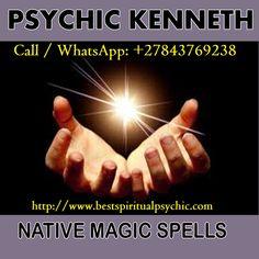 Ask Online Psychic, Call WhatsApp: Free Psychic Reading Online, Psychic Love Reading, Online Psychic, Psychic Abilities Test, Psychic Powers, Spiritual Healer, Spirituality, Prayer For Marriage Restoration, Phone Psychic