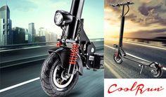 E-Roller aus Carbon und vieles Mehr  http://hoverboard-time.com/shop/home/22-184ah-e-roller-mini-jumper-elektro-guenstig-hoverboard-e-scooter-online-bestellen-kaufen.html