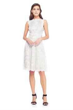 Tadashi Shoji Pandora Dress