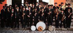 Banda Città di Tito