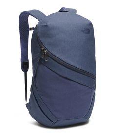 Women's Aurora Backpack