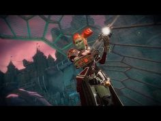 Guild Wars 2 - Our Story So Far #GuildWars2 #MMORPG #GW2