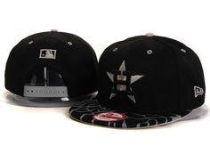 MLB Houston Astros Snapback Hat (4) , sales promotion  $5.9 - www.hatsmalls.com