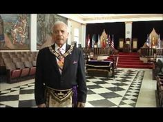 "La Masoneria en Puerto Rico ""The story of Freemasonry in Puerto Rico"""