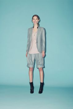 009outsiders-trendcouncil-101013