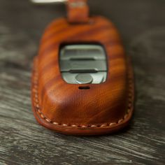 Audi Key Fob Case, Peronalize Leather Cover Smart Key, Leather Key Cover, Car Key Cover for Audi cars Leather Key Case, Leather Cover, Gifts For Father, Mother Gifts, Minimal Wallet, Best Boyfriend Gifts, Car Key Fob, Smart Key, Handmade Leather Wallet