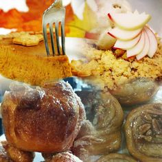 Let us do the work for you! We are TAKING THANKSGIVING ORDERS until this Saturday for our award winning PIES TARTS BREADS STICKY BUNS SCONES MONKEY BREAD and more. . . all made from scratch with local fruit and dairy.  #thanksgiving #pumpkin #apple #pie #bread #stickybuns #scones #eatlocal #knowyourfarmers #discovercentralma