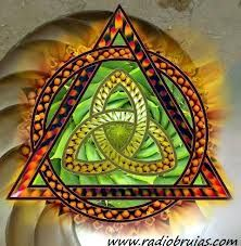 simbolos celtas del amor y su significado - Buscar con Google
