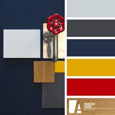 moodboard Mood Boards, Colors, Design, Colour, Color, Paint Colors, Hue