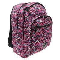 Buy Hot Tuna Print Backpack £12.99 from Backpacks range at #LaBijouxBoutique.co.uk Marketplace. Fast & Secure Delivery from FieldAndTrek.com online store. Men's Backpacks, Distressed Leather, Vera Bradley Backpack, Tuna, Sport Outfits, Purses, Hot, Sneakers, Sports