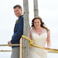 Wedding shoot    #ourwedding #beachwedding #beach #wedding #bridalstyle #weddinginspiration #weddingdecor #wedding2017 #weddingideas #love #bohemian #vintage #bohochic #bestdayever #family #weddingphotography #photography #brideandgroom #iamsoinlove #weddingdress #weddingdetails #destinationwedding #bride #groom #bridesmaid #bridal #weddinggown #gown #jaikwil #tpw #welovetexel #bruidsmeisje #bridesmaid #maidofhonour #bloemenmeisje #ringenmeisje #trouwenopeeneiland #bruiloft2017#bruiloft