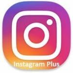 4Liker APK v2.6 Free Download (latest 2020) for Android Latest Facebook, Top Social Media, Zoom Photo, Download Video, Instagram Users, Android, Photo And Video, Free