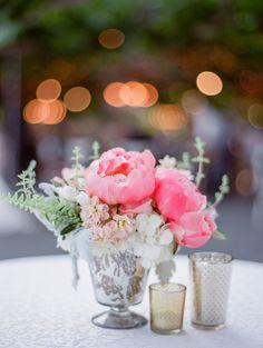 Venue: Beaulieu Garden - http://paulaleduc-beaulieugarden.com Event Planning: JNS Events - www.jns-events.com/ Floral Design: SHARLA FLOCK DESIGNS - http://www.stylemepretty.com/portfolio/sharla-flock-designs   Read More on SMP: http://www.stylemepretty.com/2016/09/09/italian-style-garden-wedding-in-napa/