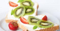 15 recettes pour un petit déjeuner détox | www.fourchette-et-bikini.fr