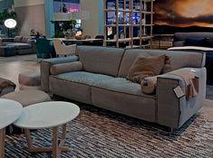 furninova vesta sofa - Google Search