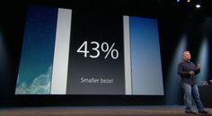 Three Creative Presentation Tips From Apple's iPad Air Launch - Forbes