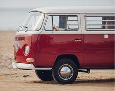 Participa y gana un fin de semana con un Volkswagen en el que podrás probar su sistema App-Connect y un pack de experiencias