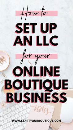 Starting An Online Boutique, Selling Online, The Desire Map, Business Hairstyles, Work From Home Moms, Make More Money, Starting A Business, Business Fashion, Online Boutiques
