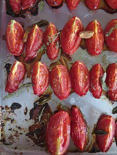Les légumes de lAmap, jen fais quoi ? Les tomates confites au four rapides et faciles à préparer 42 recettes vegetariennes 41 les legumes de lamap 28 legumes