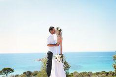 Un beau jour - photo-de-mariage-caroline-morad1