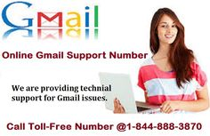 In this blog, you will learn to manage such groups in Gmail account from our support services. If any trouble occurs while following the above processes, you can visit our website or feel free to Contact Gmail Customer Support Number 1-844-888-3870 to get any technical issue related help.