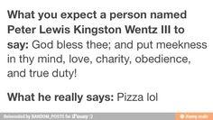 Peter Lewis Kingston Wentz III is the emo queen and emoji queen