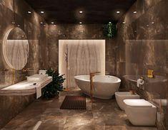 Home Interior Layout .Home Interior Layout Mansion Interior, Luxury Homes Interior, Interior Exterior, Modern Interior Design, Washroom Design, Bathroom Design Luxury, Affordable Home Decor, Cheap Home Decor, Cute Home Decor