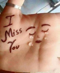 #Nilofark07 Missing You Love Quotes, Love You Gif, Love Picture Quotes, First Love Quotes, True Love Quotes, Romantic Love Quotes, Life Quotes, Miss You Images, Love Heart Images
