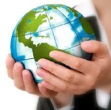 Por un desarrollo sustentable