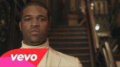 A$AP Ferg - Shabba (Explicit) ft. A$AP ROCKY (+playlist)