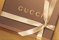 Report, Gucci si dissocia dalle dichiarazioni della trasmissione