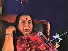 Shri Chakra and Lalita Chakra