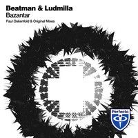Beatman & Ludmilla - Bazantar (Paul Oakenfold Remix) by Perfecto Records / Fluoro on SoundCloud