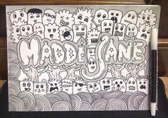 contoh-doodle-nama-2.jpg (888×629)