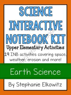 interactive notebooks division and notebooks on pinterest. Black Bedroom Furniture Sets. Home Design Ideas