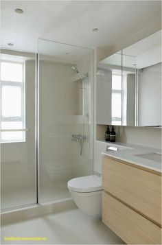 Small Bathroom Design Glasgow  Ideas 20172018  Pinterest Interesting Bathroom Designers Glasgow Inspiration Design