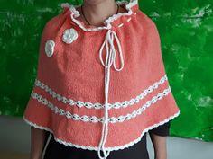 Neuleohjeita – Katrin käsityöt Sweaters, Fashion, Moda, Fashion Styles, Sweater, Fashion Illustrations, Sweatshirts, Pullover Sweaters, Pullover