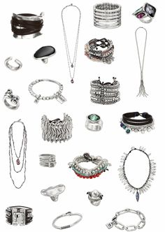 We are the leading retail jewelry store in High Point, North Carolina. Jewelry Stores, Diy Jewelry, Jewelry Box, Jewelery, Jewelry Design, Fashion Jewelry, Jewelry Trends, Sterling Silver Bracelets, Diamond Jewelry