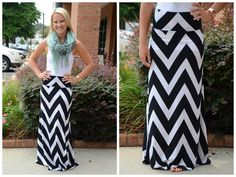 this is literally almost the maxi that my sisters gave me for my birthday!