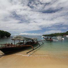 Padanbai - this is a most beautiful fishing village