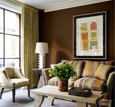kit kemp interior design - 1000+ images about Designers: Kit Kemp on Pinterest he soho ...