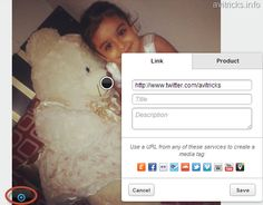 How To Tag Your Friends In Twitter Photos