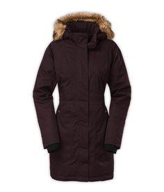 Shop Women s Winter Coats   Insulated Jackets  a72865867