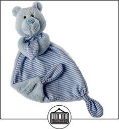 Fisher Price para bebés DLD07 - Rueda de Puppy inteligentes etapas, multi...  ✿ Regalos para recién nacidos - Bebes ✿ ▬► Ver oferta: http://comprar.io/goto/B01A6R2X9M