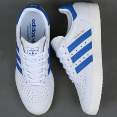 Adidas Iniki, Adidas Sneakers, Shoes Sneakers, Sneaker Store, Best Shoes For Men, Best Sneakers, Me Too Shoes, Casual Shoes, Baskets