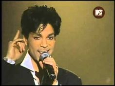 Prince   Musicology special Mtv 2004 mpg