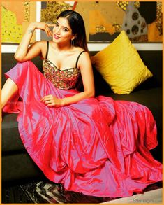 Photograph of Sakshi Agarwal HAPPY CHRISTMAS DAY PHOTO GALLERY  | BESTANIMATIONS.COM  #EDUCRATSWEB 2018-12-14 bestanimations.com http://bestanimations.com/Holidays/Christmas/merrychristmas/merry-christmas-animated-candle-decorations-pretty-gif-wishes1.gif
