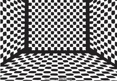 Vector Checker Board Room 265279 -   Illustration of black and white checker board room – abstract background.  - https://www.welovesolo.com/vector-checker-board-room-2/?utm_source=PN&utm_medium=weloveso80%40gmail.com&utm_campaign=SNAP%2Bfrom%2BWeLoveSoLo