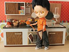 Image result for fuchs dollhouse